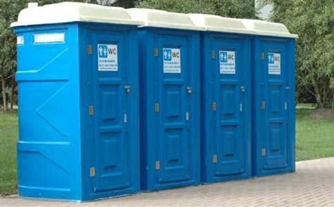 环保移动厕所在哪些方面需要改进和完善