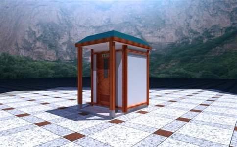 移动厕所企业在哪些方面需要提升